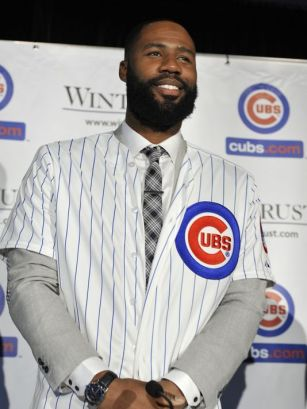 635858080223822947-ap-cubs-heyward-baseball