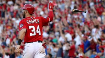 100115-mlb-bryce-harper-34-of-the-washington-nationals-pi-vresize-1200-675-high-78