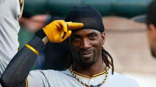 andrew-mccutchen-tim-heitman-usa-today-sports