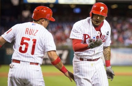 carlos-ruiz-freddy-galvis-mlb-new-york-mets-philadelphia-phillies-590x900