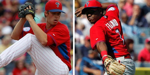 usa-aaron-nola-maikel-franco-phillies