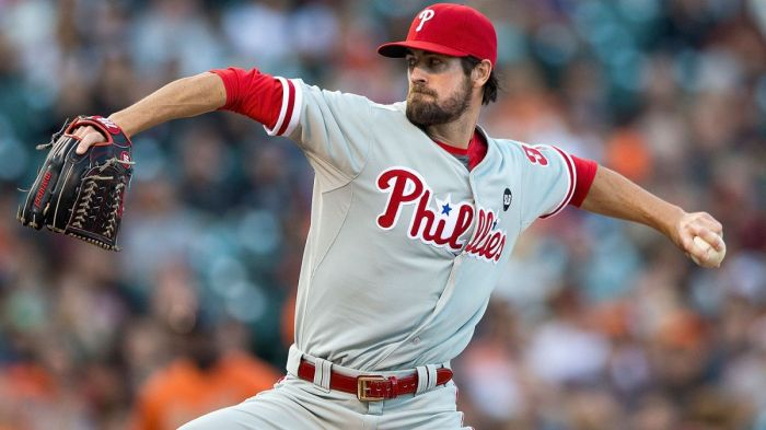 072715-mlb-philadelphia-phillies-cole-hamels-pi2-vresize-1200-675-high-55