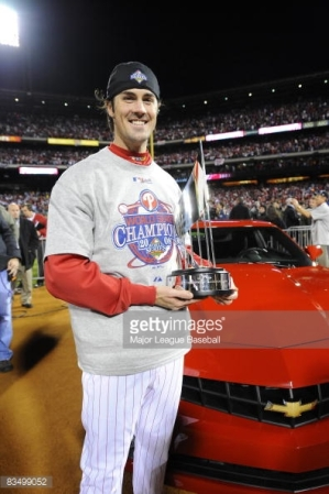 83499052-cole-hamels-of-the-philadelphia-phillies-gettyimages