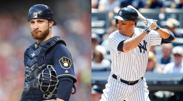 lucroy-beltran-traded-to-rangers
