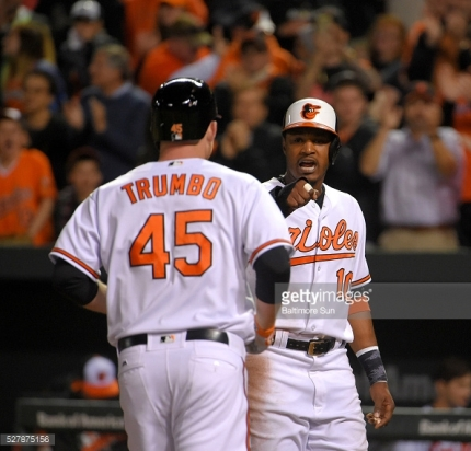 527875156-the-baltimore-orioles-adam-jones-right-gettyimages
