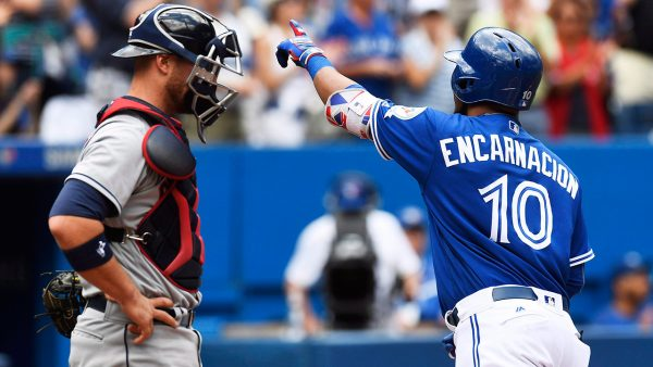 blue-jays-vs-indians-preview-e1476453824945