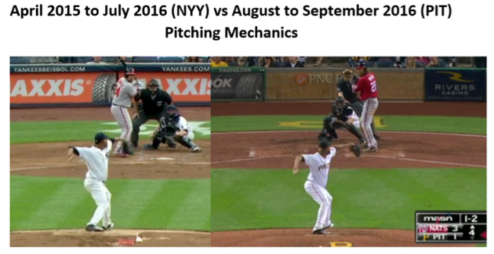 pitching mechanics.png
